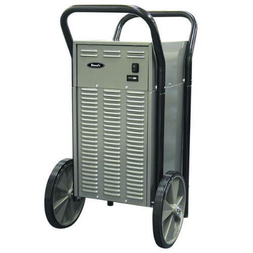 Prem-I-Air WCD4UKC Industrial Construction Dehumidifier 40 Litre/ Day Capacity 240V~50Hz